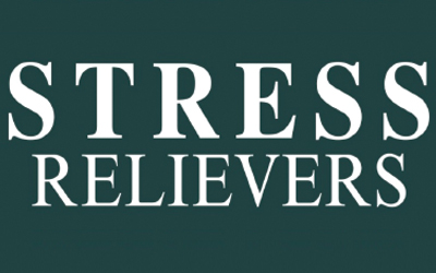 Tampa Bay Stress Relievers Event 2/22/2019