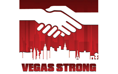 "CAI Nevada Chapter Las Vegas: ""Vegas Strong"" Luncheon 10/9/2018"