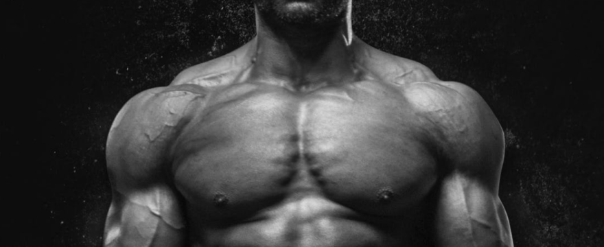 Best Chest Exercises For Men: You should do!