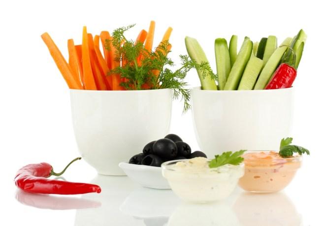 Kålrot-c-vitamin-fiber-betakaroten-sunt