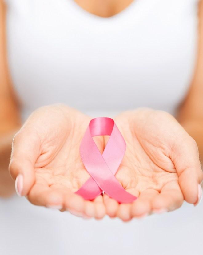 Plantebaesrt kosthold beskytter mot brystkreft.