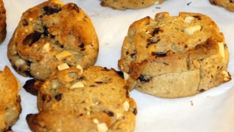 Elviscookies