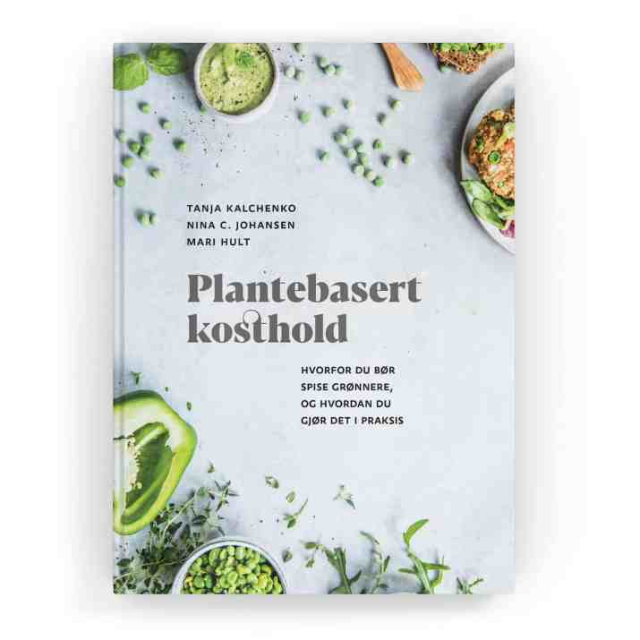 plantebasert-kosthold