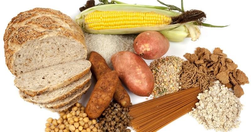 magnesium i mat og helse
