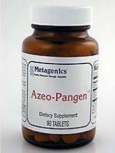 Azeo-Pangen