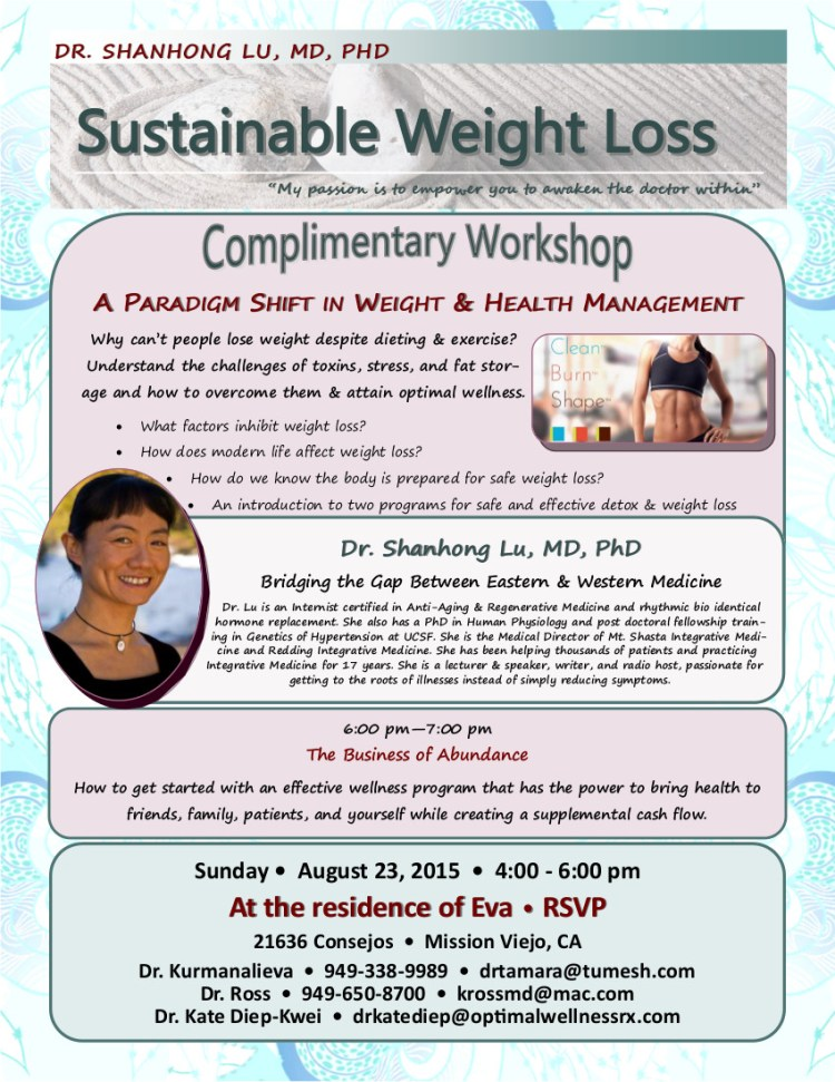 2015_Aug_MV_Weight_Loss_Business