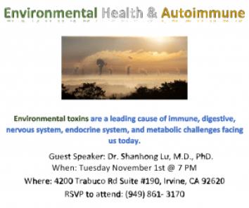 environmental-health-and-autoimmune-flyer