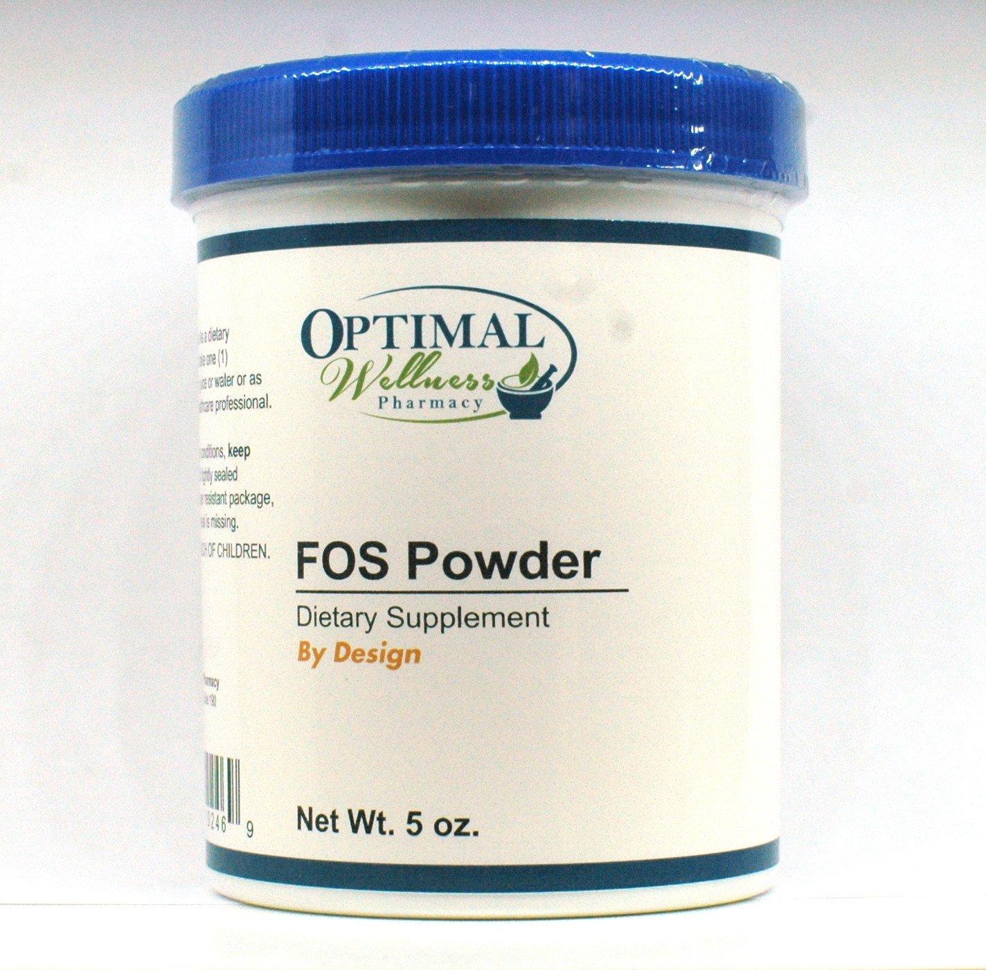 FOS Powder