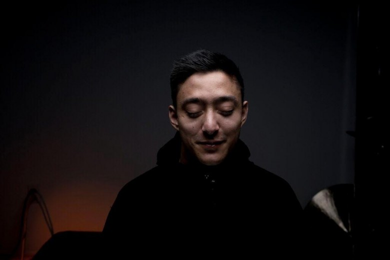 ghostly-international-s-shigeto