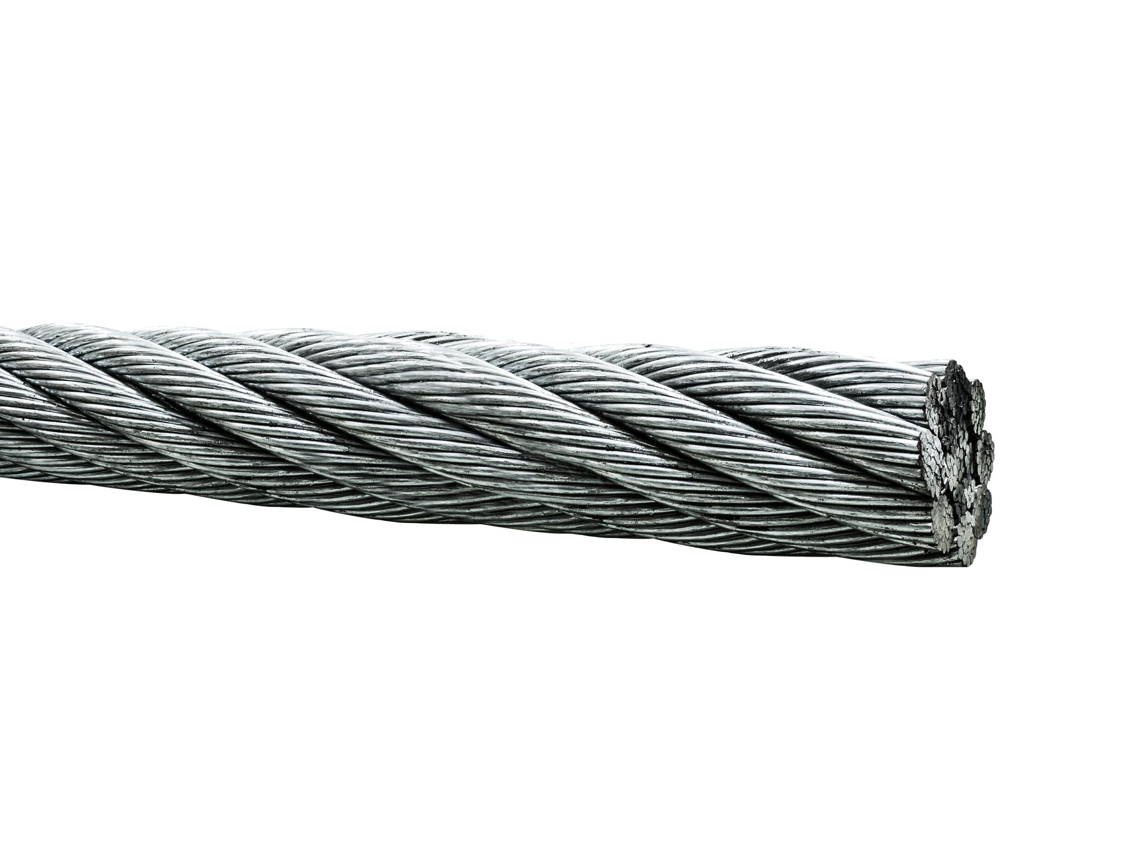 wire rope sets opti