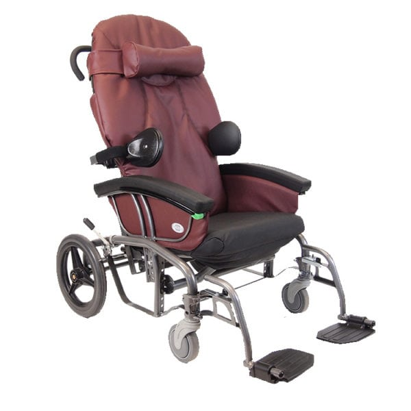 broda chair accessories stackable chairs for less dyn ergo scoot reduce falls increase independent mobility optima specialty healthcare seating