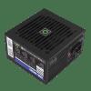 Alimentation GAMEMAX GE-450-300W/AC.FULL RANGE (110-220v) PIN
