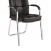 Chaise ZH2209
