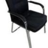 Chaise A02