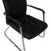 Chaise A03-2