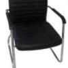 Chaise A03