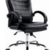 Chaise T-30