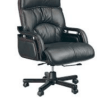 Chaise XH902