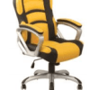 Chaise XH-9008