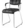 Chaise 118H