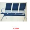 Chaise C503P