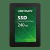 Disque Dur SSD Hikvision C100 240g