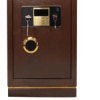 Coffre Comb. Digitale Double FS-80046[H800XW460XD400] ,
