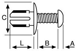 Chevy 305 Spark Plug Diagram, Chevy, Free Engine Image For