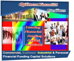 OPTIMUM FINANCIAL CAPITAL OPTION SELECTION SERVICES