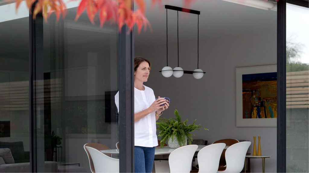 Architects Advice Expert Tips For Your Home Improveme