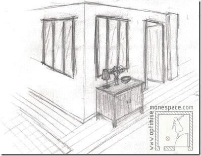 aps1 bureau fenêtres atelier