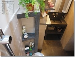 salle-de-bain petit espace 4
