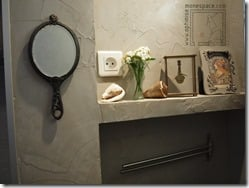 salle-de-bain petit espace 5