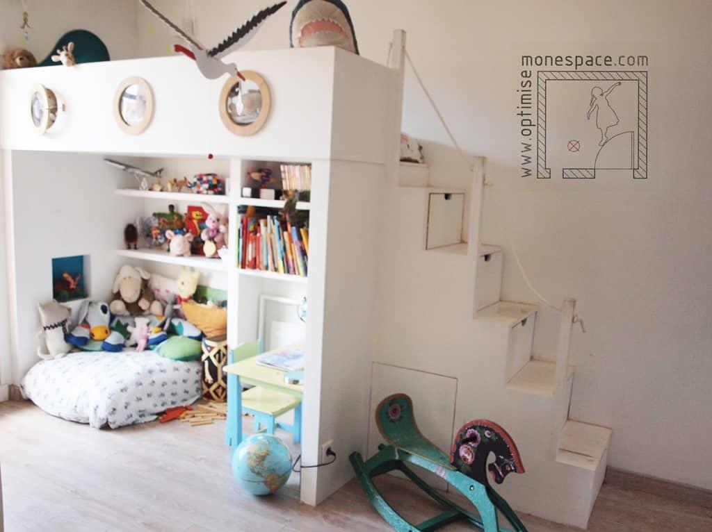 vivre en couple vivre en famille famille recompos e co habitants. Black Bedroom Furniture Sets. Home Design Ideas