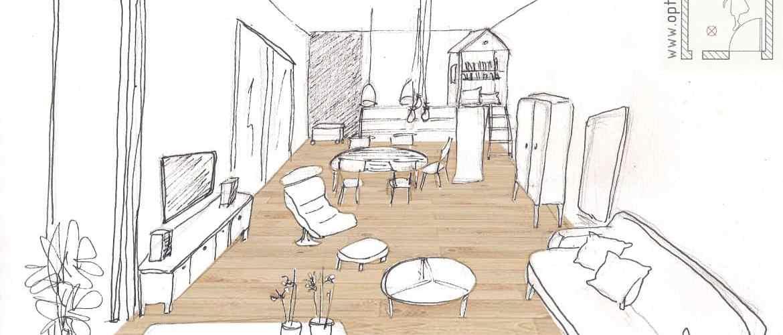 faire appel un architecte d 39 int rieur pourquoi c 39 est. Black Bedroom Furniture Sets. Home Design Ideas