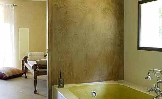 optimise mon espace pour une maison sur mesure zen et bienveillante. Black Bedroom Furniture Sets. Home Design Ideas