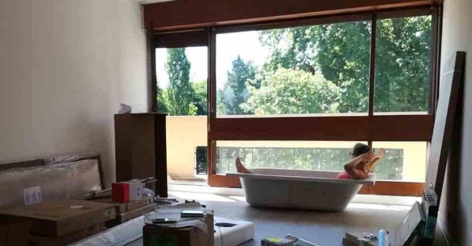 Devenir architecte d 39 int rieur et vivre de sa passion optimise mon espace - Devenir decoratrice d interieur ...