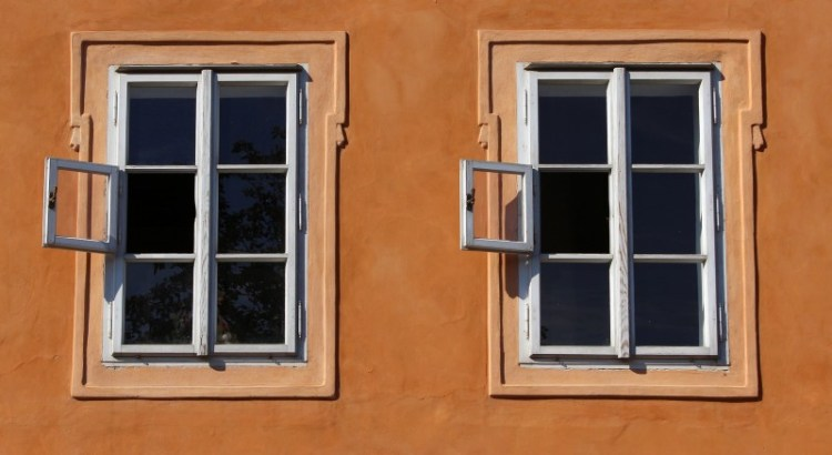 jeter l'argent par les fenêtres