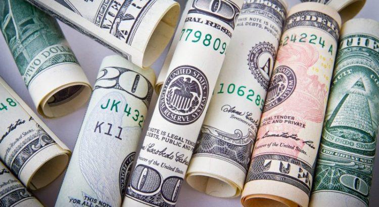 meilleur placement financier