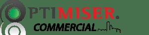 OptiMiser Commercial