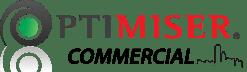 om_comm_logo1-300x72