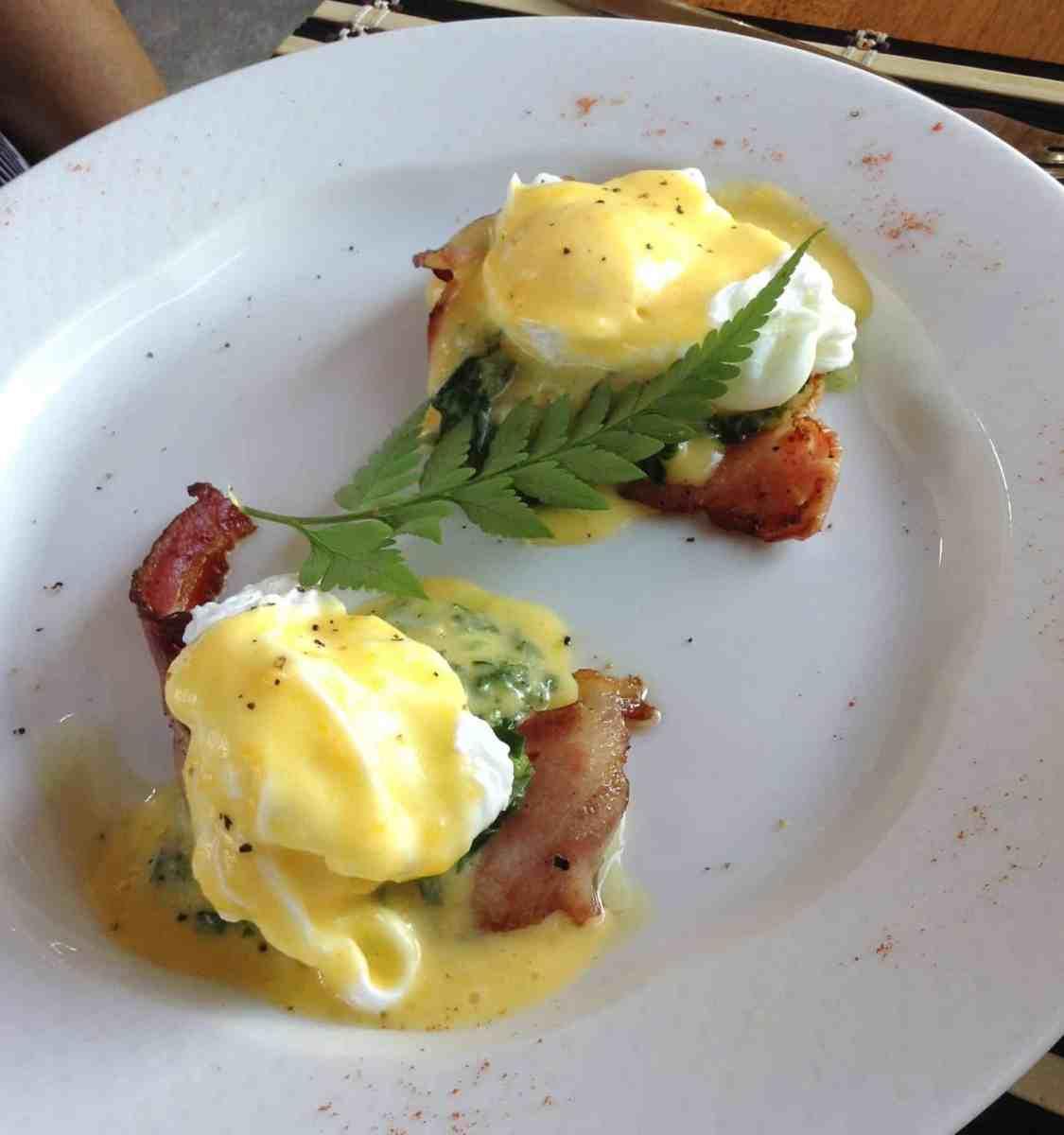 how to eat egg bodybuilding