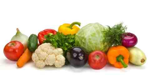 vegetable-03