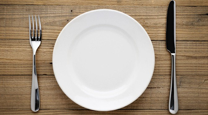 5-tips-for-fasting-from-a-nutritionist-722x406