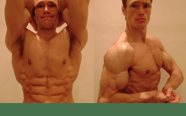 jason fung | Optimising Nutrition