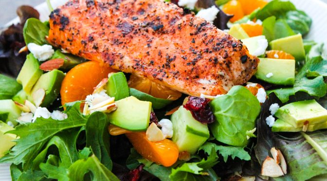 how optimize your diet for your insulin resistance