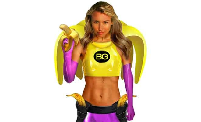 Banana-girl-.jpg