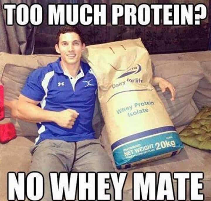 too-much-protein-720x7201.jpg