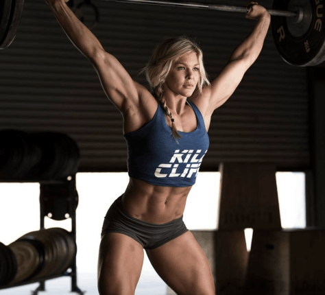 muscular woman.png