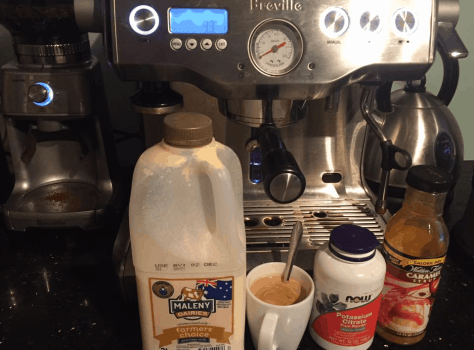 potassium caramel coffee.png